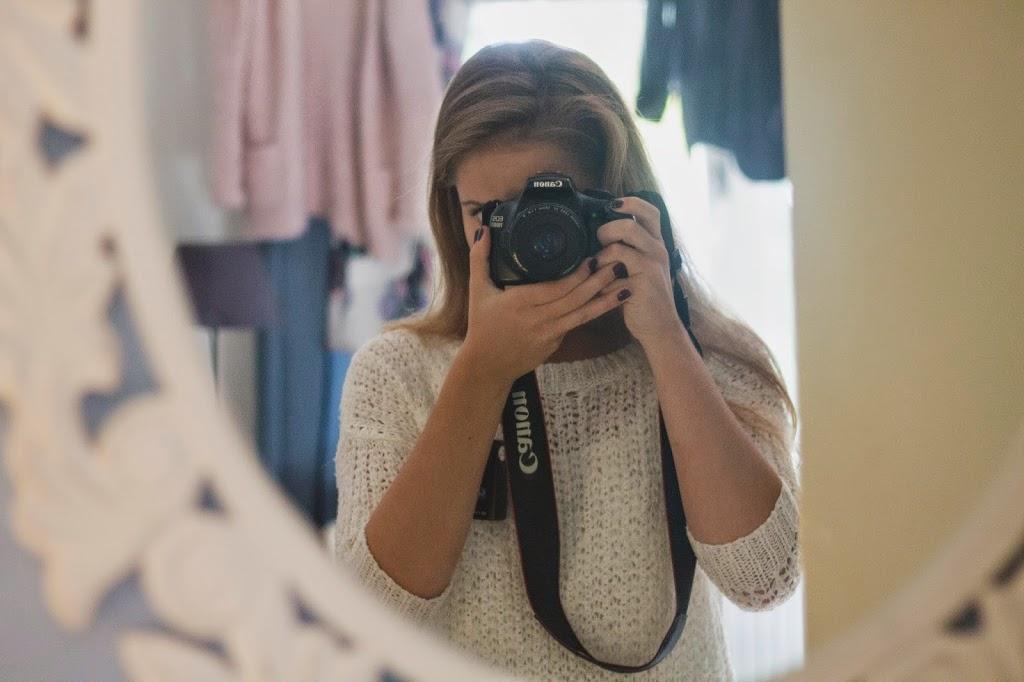 Bloggingzaterdag-2Bspiegelfoto