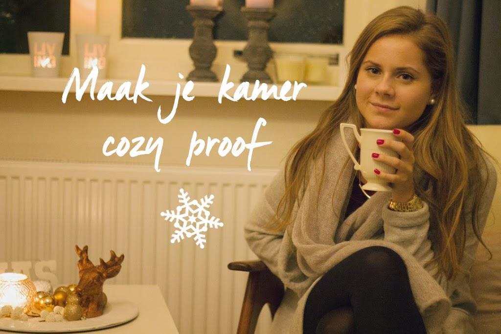 Slaapkamer Gezellig Maken: Mijn favoriete van de afgelopen week miss m ...