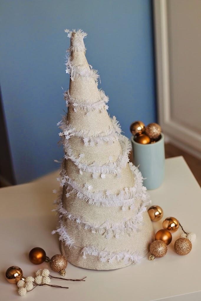 christmas-2Btree-2Bcone-2Bdiy-2B12