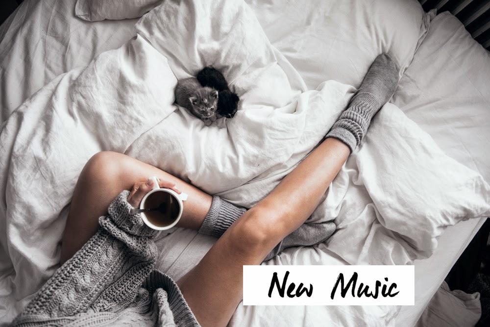 new-2Bmusic