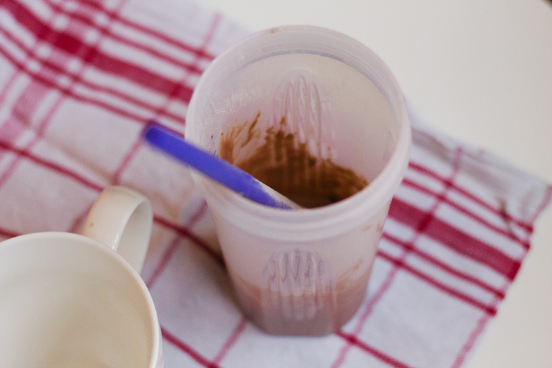 Cake-in-a-cup-2