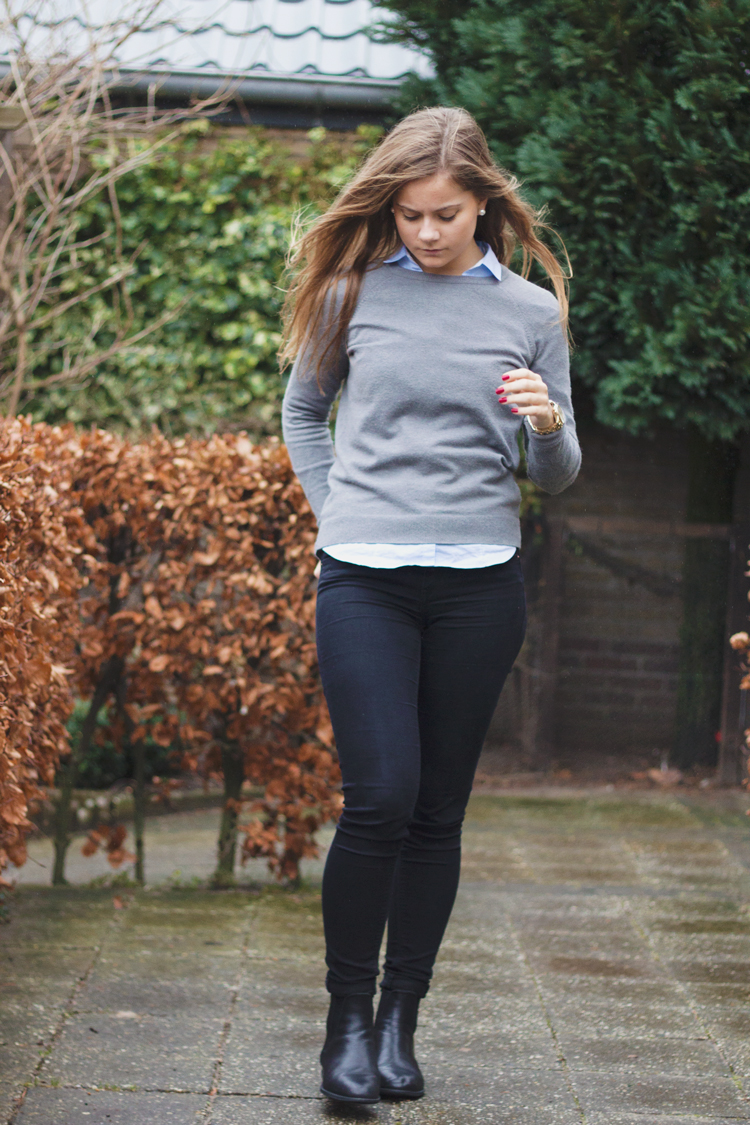 Grey-day-outfit-1