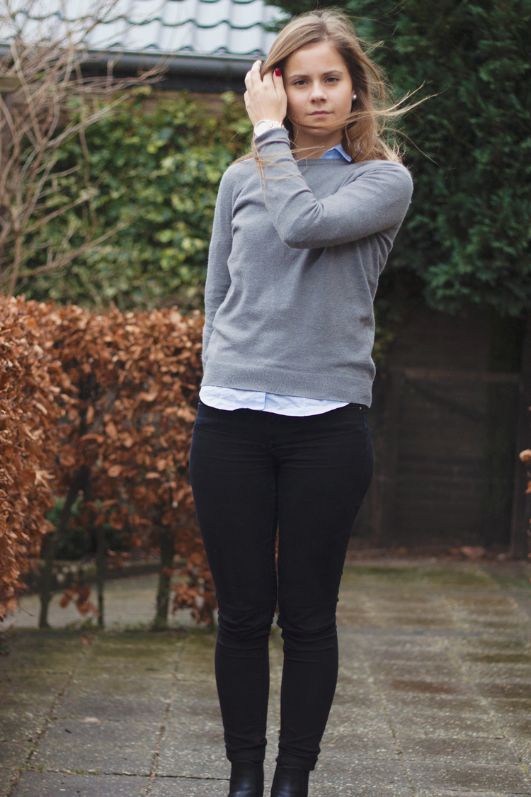 Grey-day-outfit-2
