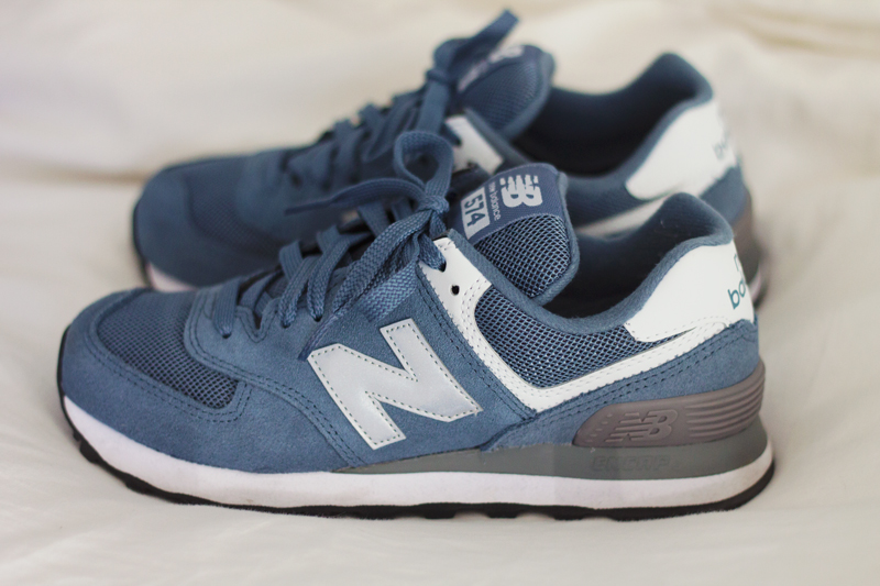 New-Balance-574-blue-grey