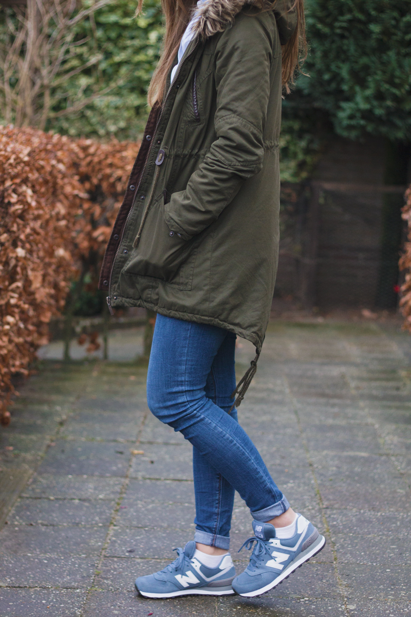 Outfit-parka-jeans-new-balance-3
