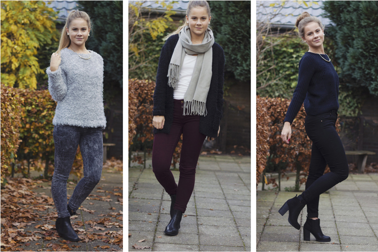 Outfits-rij-2