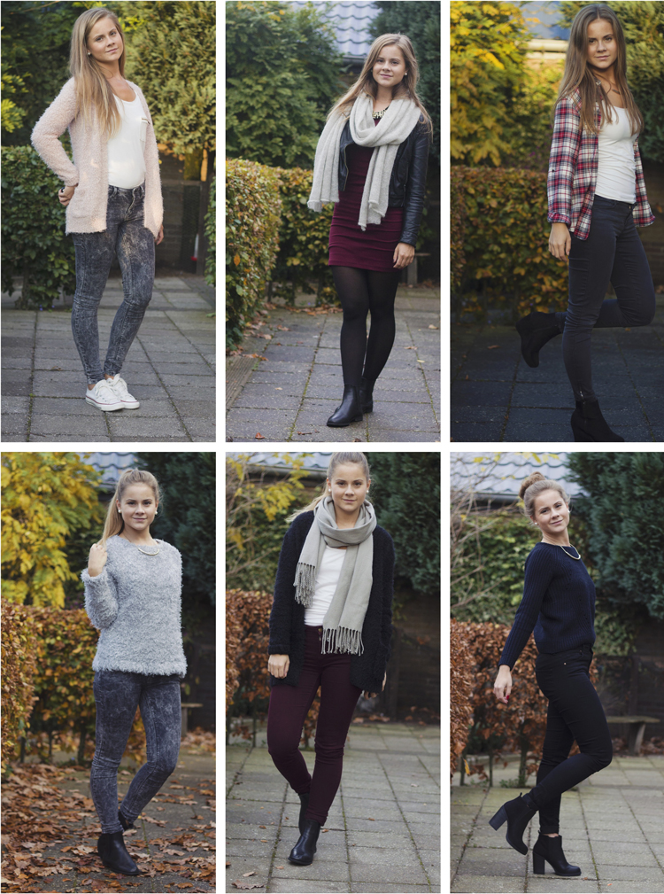 Outfits1