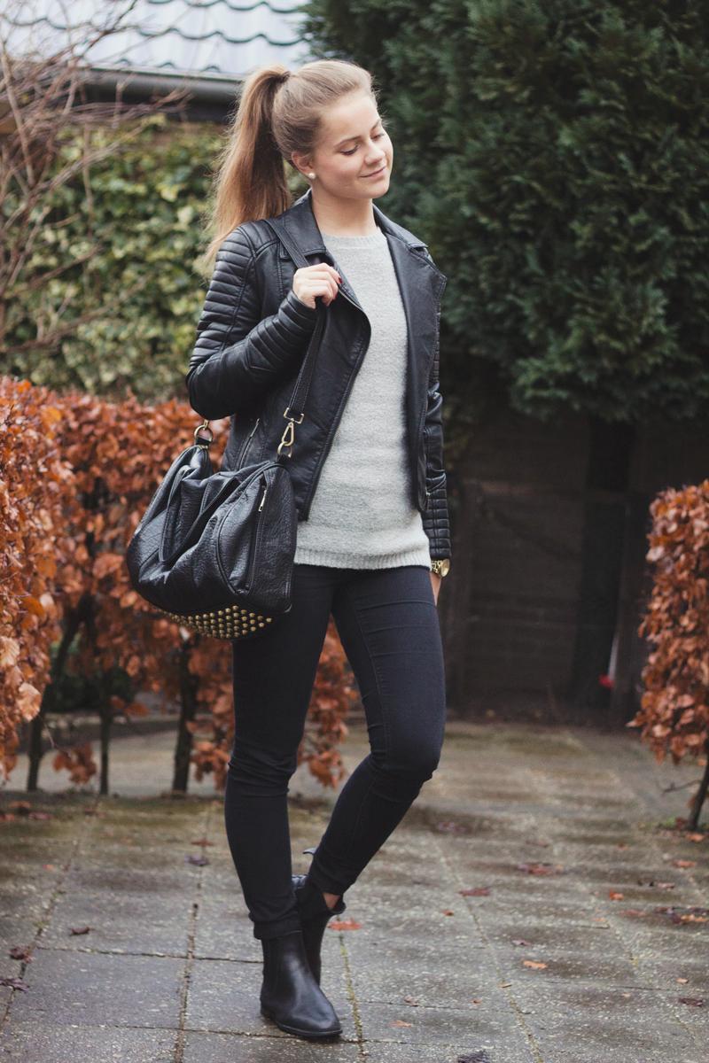 Bikerjack-grey-sweater-1