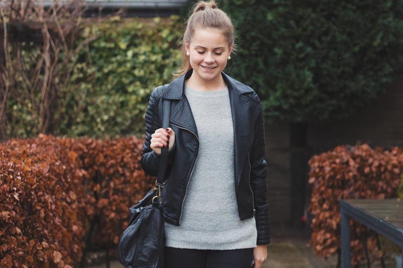 Bikerjack-grey-sweater-5