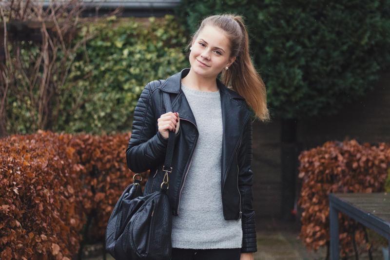 Bikerjack-grey-sweater-6