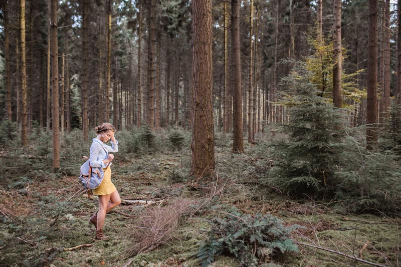 Fotoshoot-adventure-rianne-fotografie-2