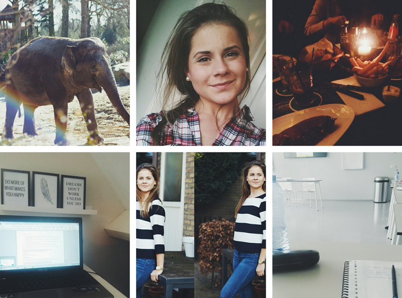 Instagram-maart-2015