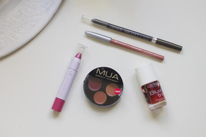 Make-up-miskopen-1
