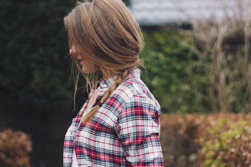 Plaid-blouse-geruit-jeans-2