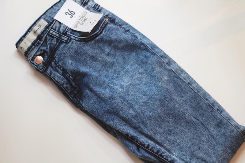 Primark-denim-jeans-skinny