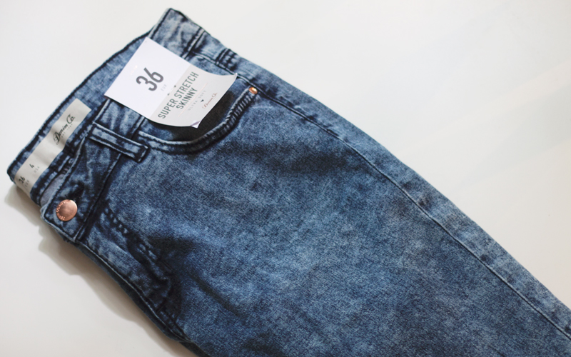 Primark-jeans-denim-stretch-skinny