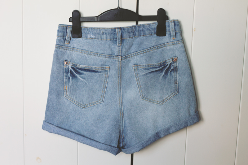 Primark-shorts-denim-achterkant
