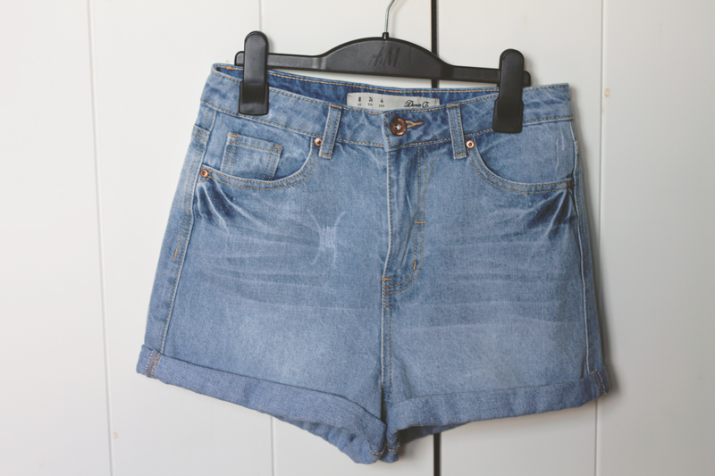 Primark-shorts-denim