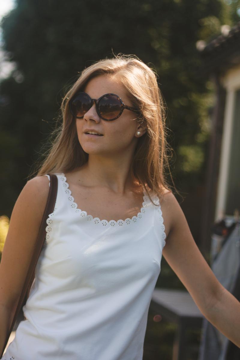 Boho-zomer-outfit-1