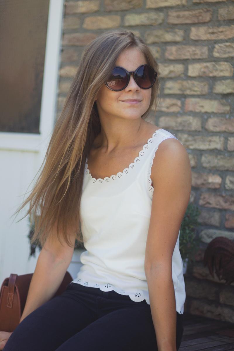 Boho-zomer-outfit-3
