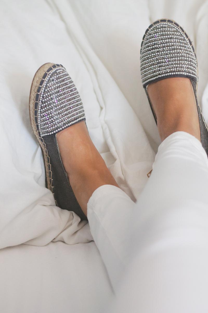 Espadrilles-La-Strada-Expresswear-grey