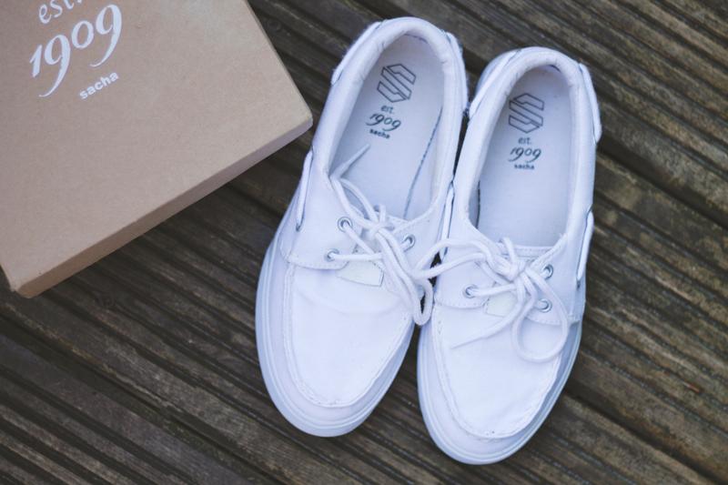 Sacha-witte-bootschoenen-1