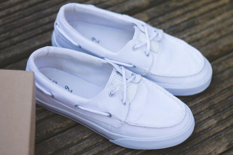 Sacha-witte-bootschoenen-3
