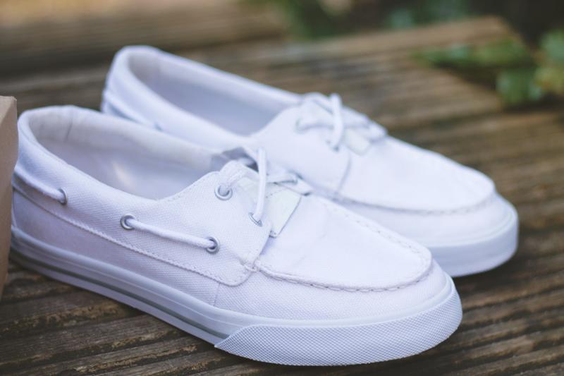 Sacha-witte-bootschoenen-4