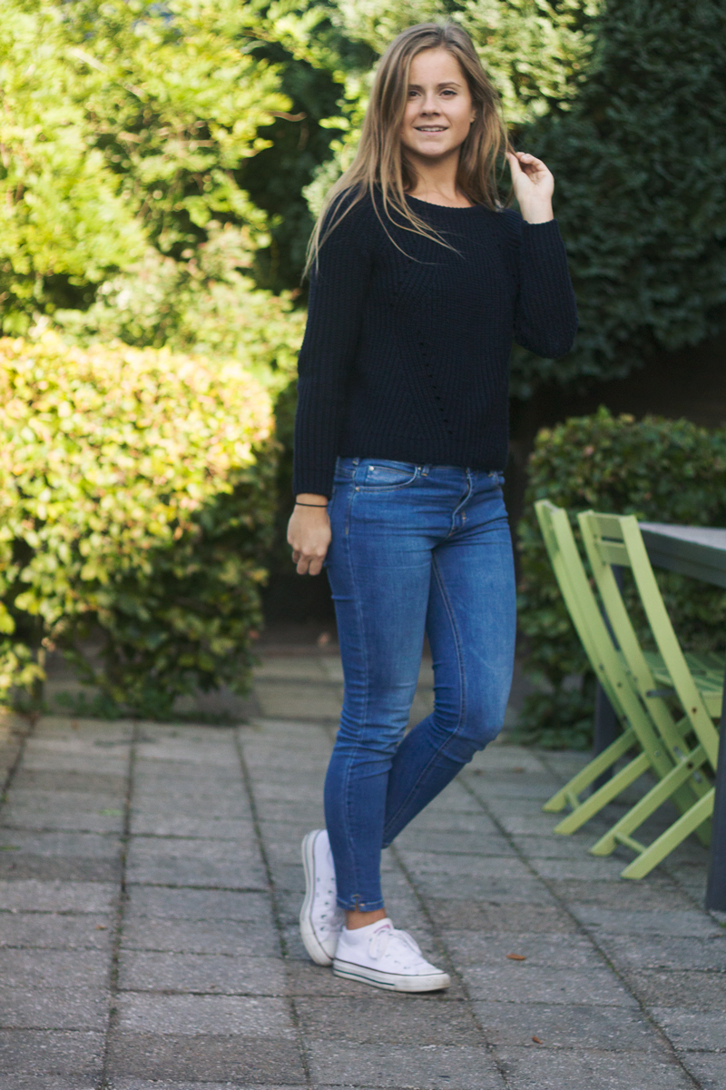 Nazomer-outfit-1