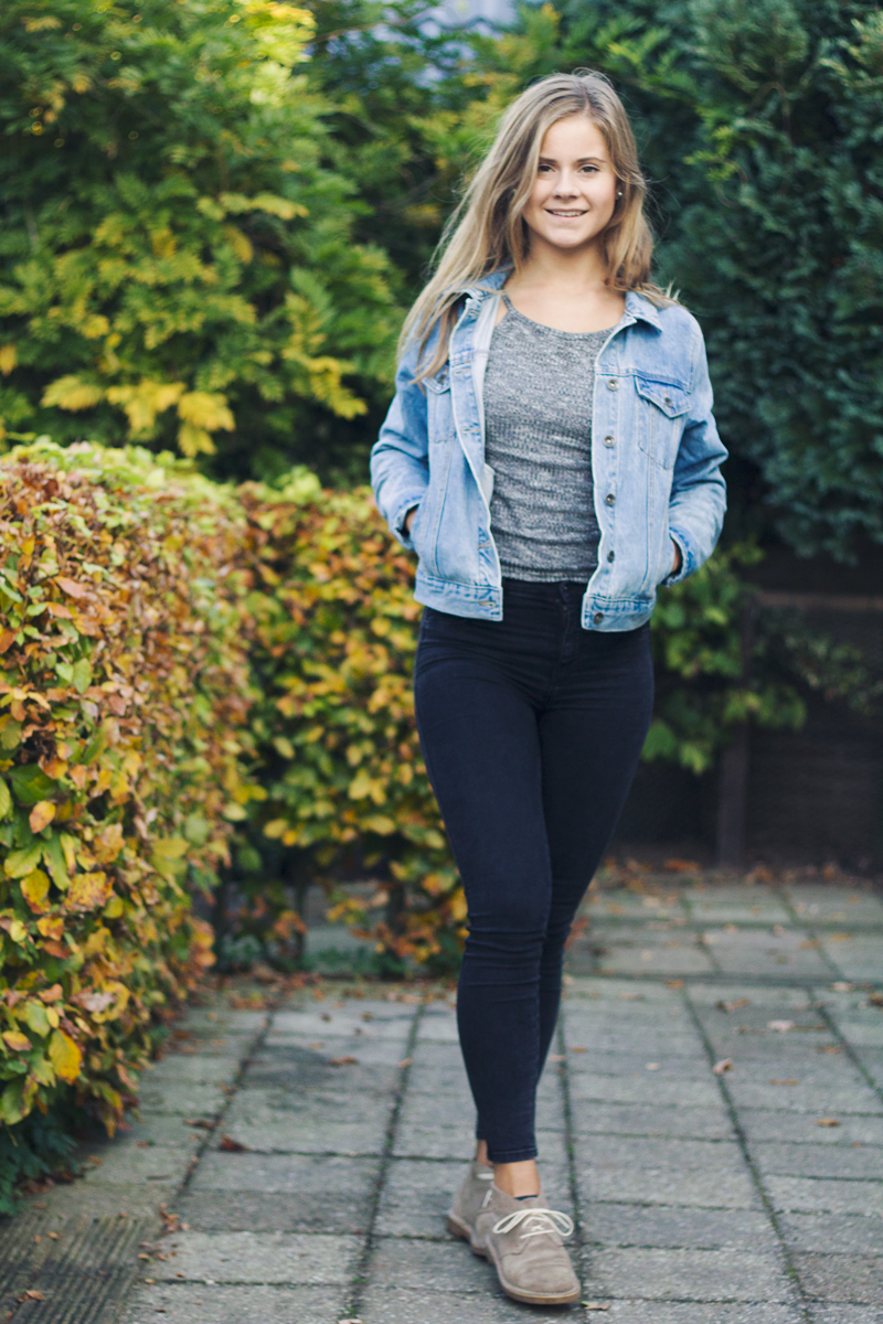 Outfit-herfst-1