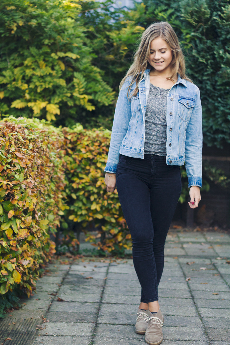 Outfit-herfst-3
