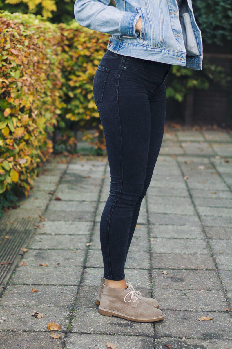 Outfit-herfst-4