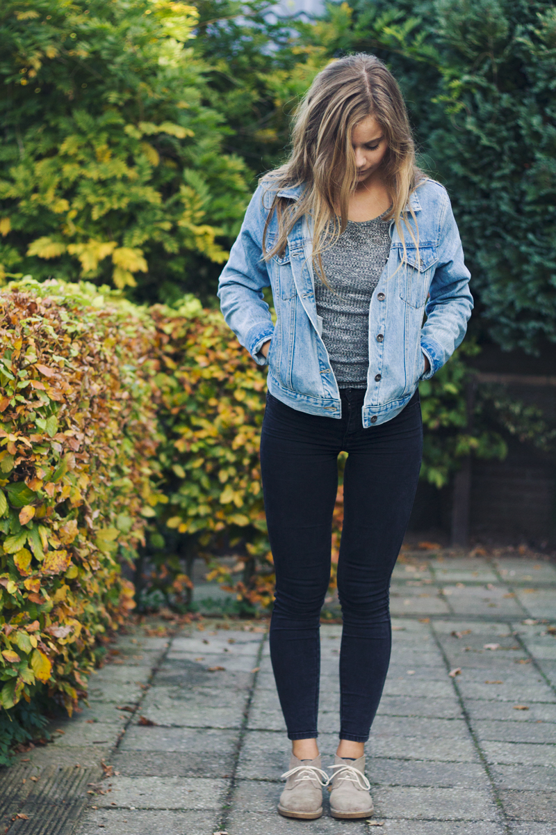 Outfit-herfst-5
