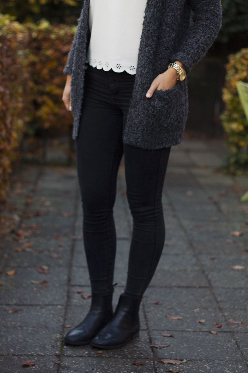 Autumn-outfit-4
