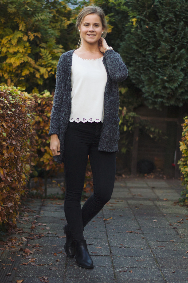 Autumn-outfit-7