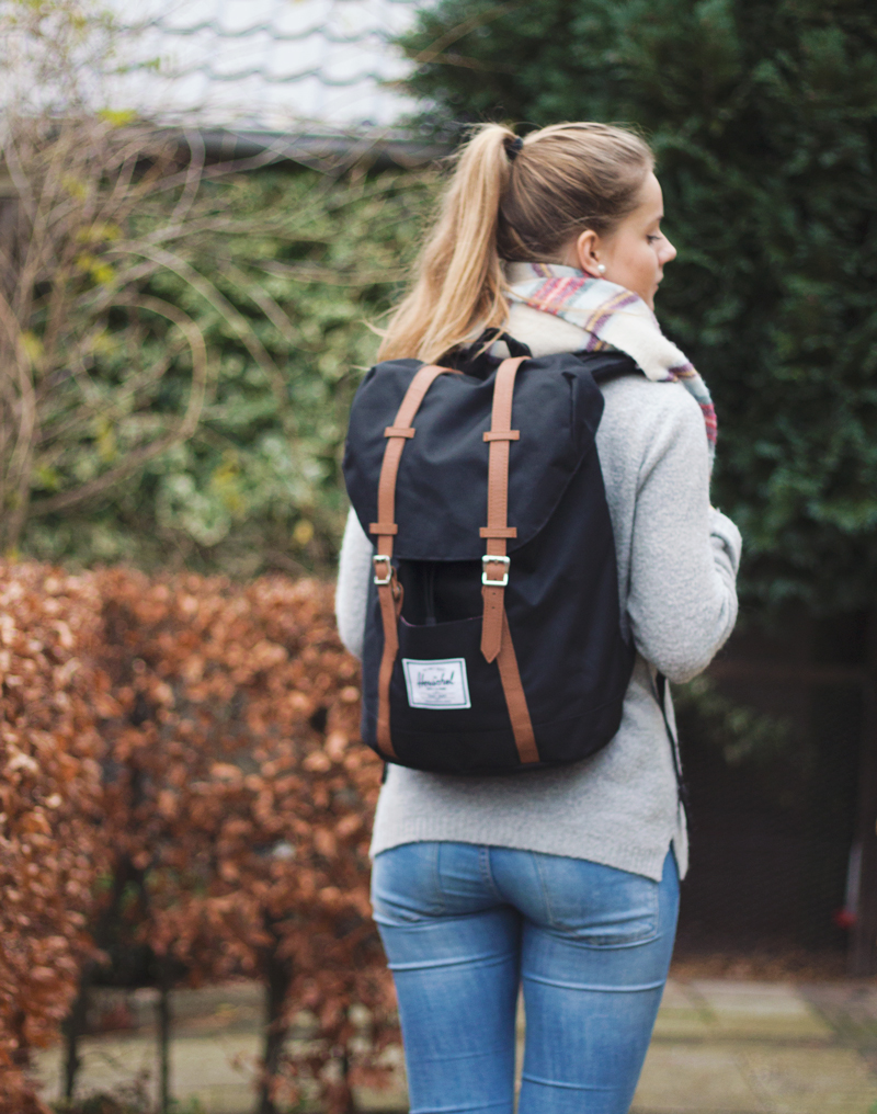 Herschel-tas-backpack-3