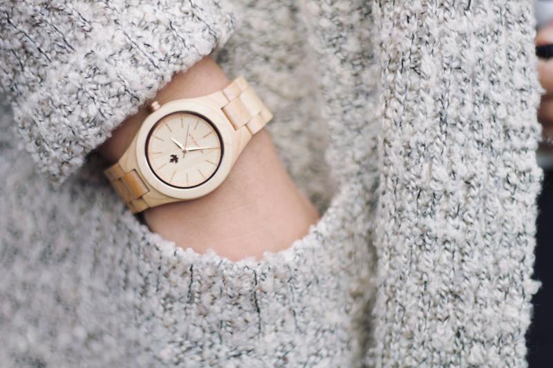 Wood-watch-horloge-femme