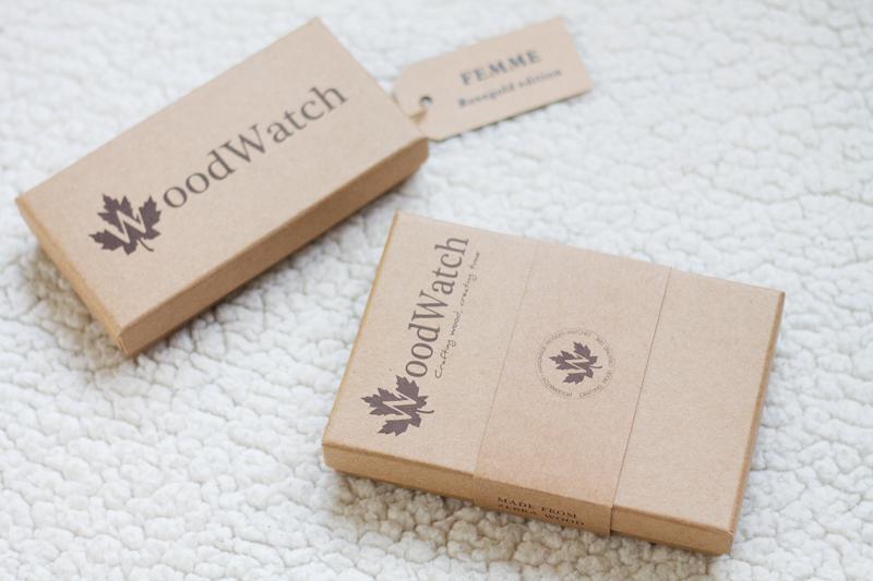 Wood-watch-verpakking-2