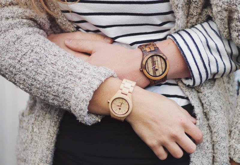 Woodwatch-horloges-core-femme