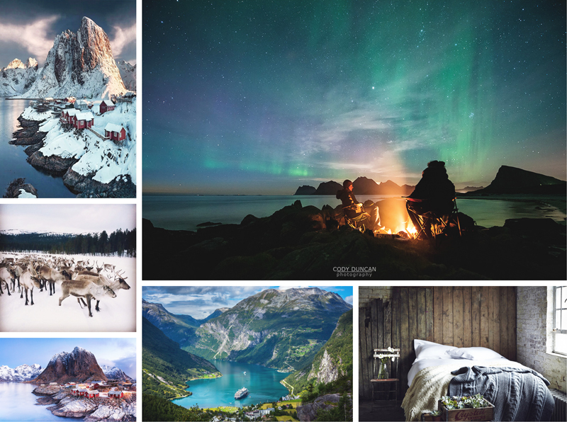 Travel-wants-Scandinavia