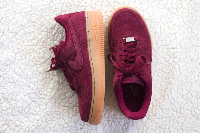 Nike-air-force-1-07-suede-(3)