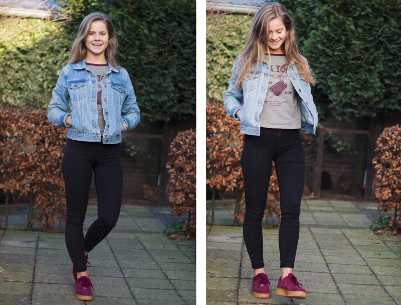 Pull-Bear-outfit-1