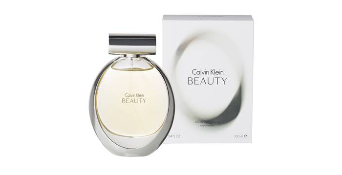 Birthday wishlist calvin klein parfum