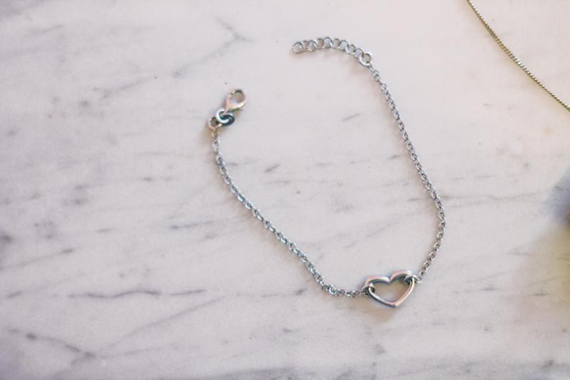 Deze-sieraden-draag-ik-4