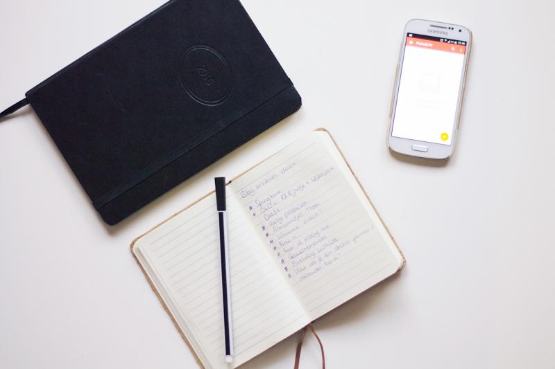 Plannen-todoist-agenda-notebook