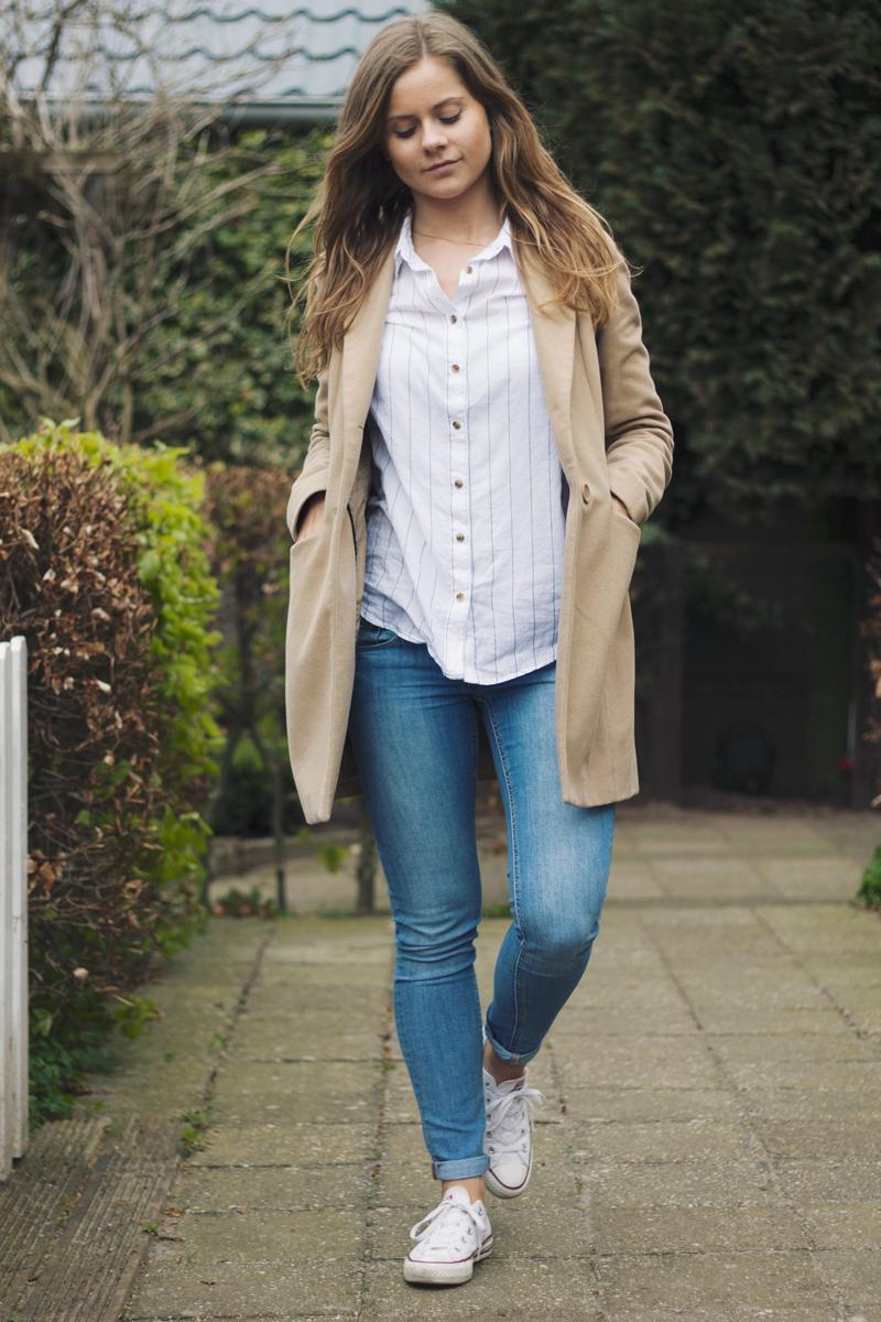 Denim-new-blouse-1