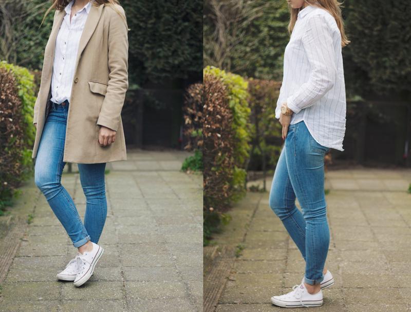 Denim-new-blouse-3