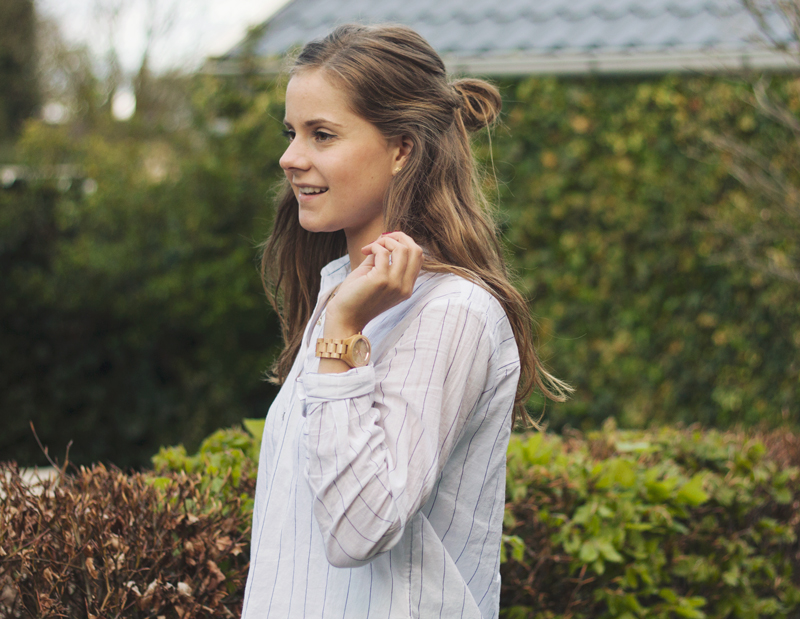Denim-new-blouse-4