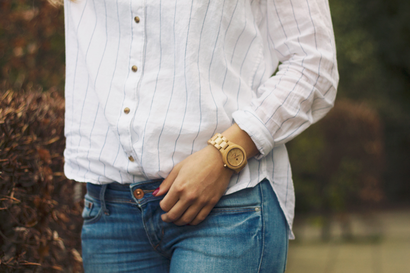 Denim-new-blouse-5