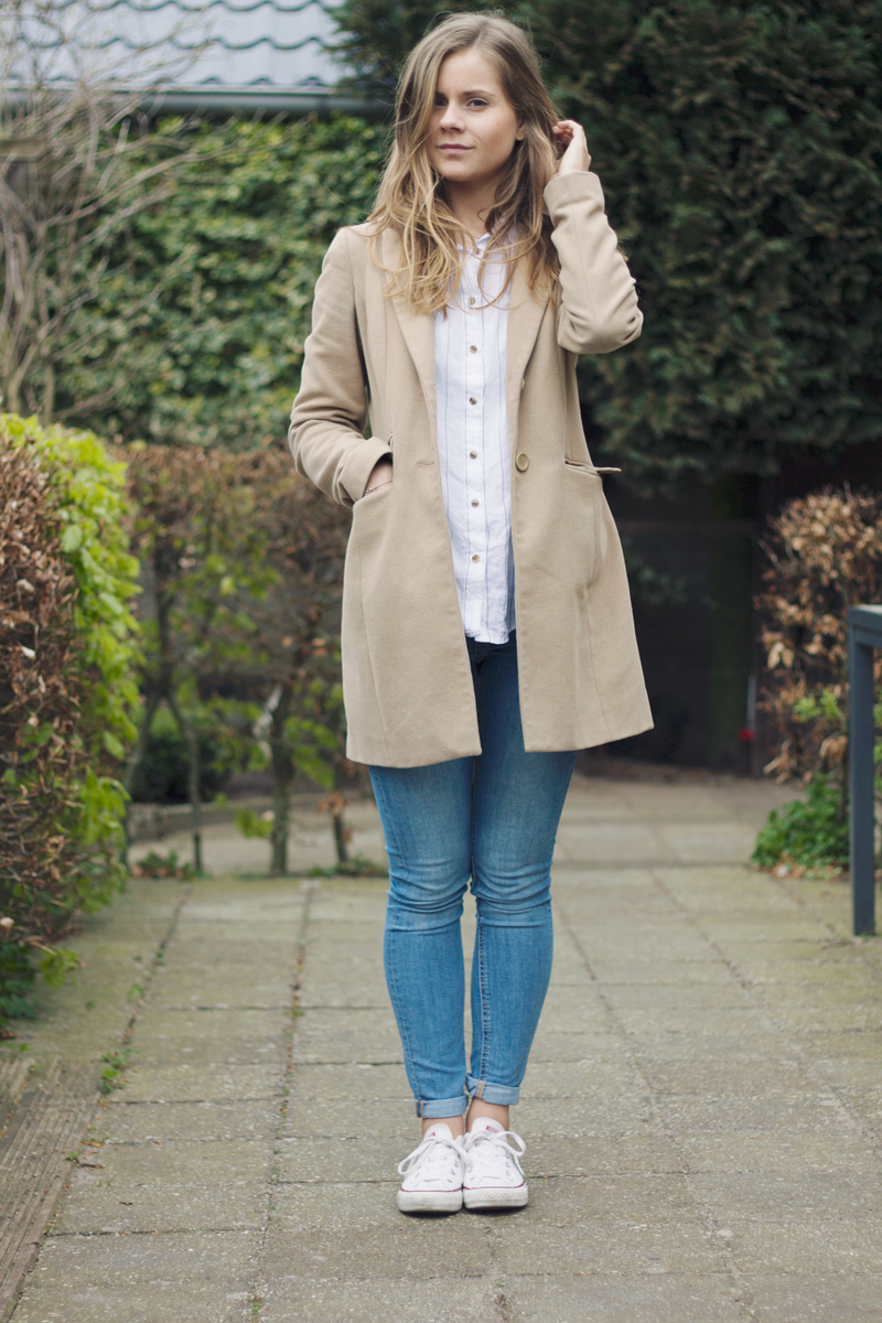 Denim-new-blouse-6